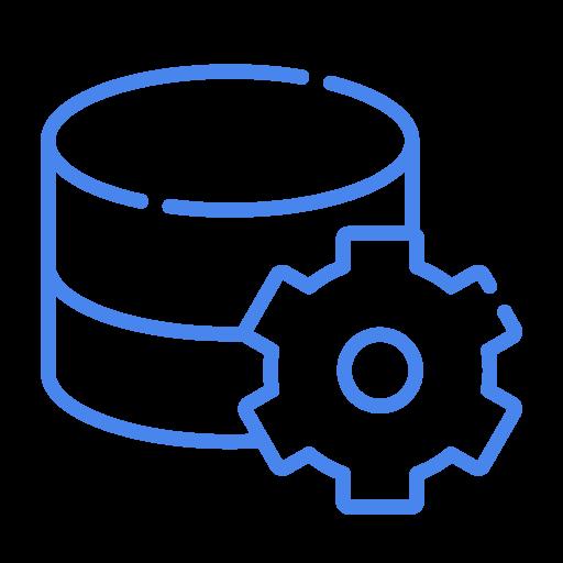 Custom-Software-Developer-Johannesburg