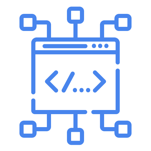 Custom-Software-Development-Johannesburg