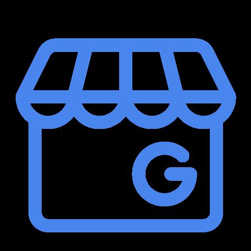 Google-Ads-Johannesburg