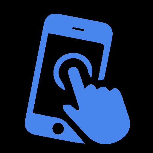 Mobile-App-Johannesburg