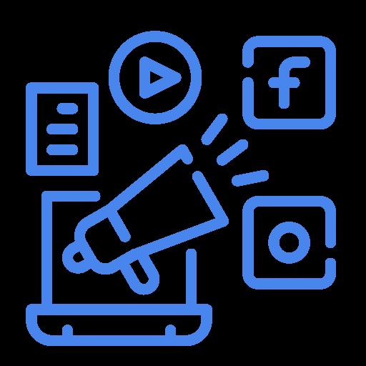 SEO-and-Social-Media-Company-Johannesberg