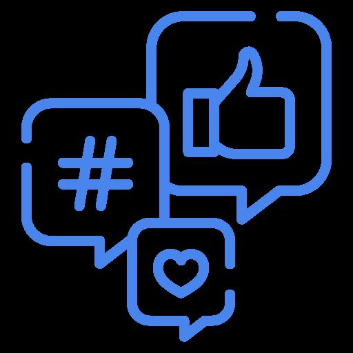 Social-Media-Marketing-Johannesburg