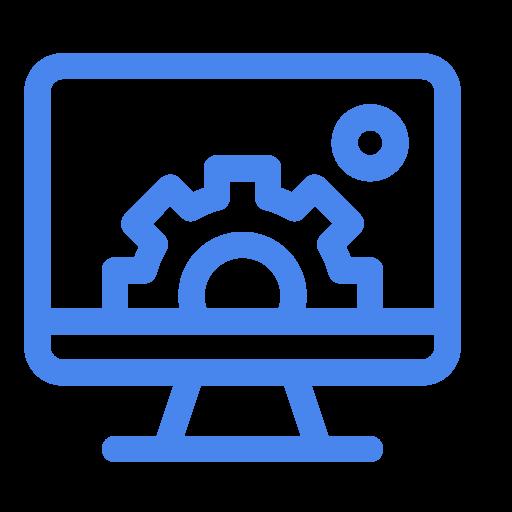 Website design company in Johannesburg