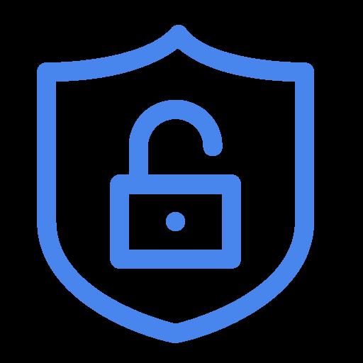 cyber-security-Companies-Johannesburg
